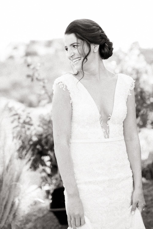 10. Bride 1.jpg