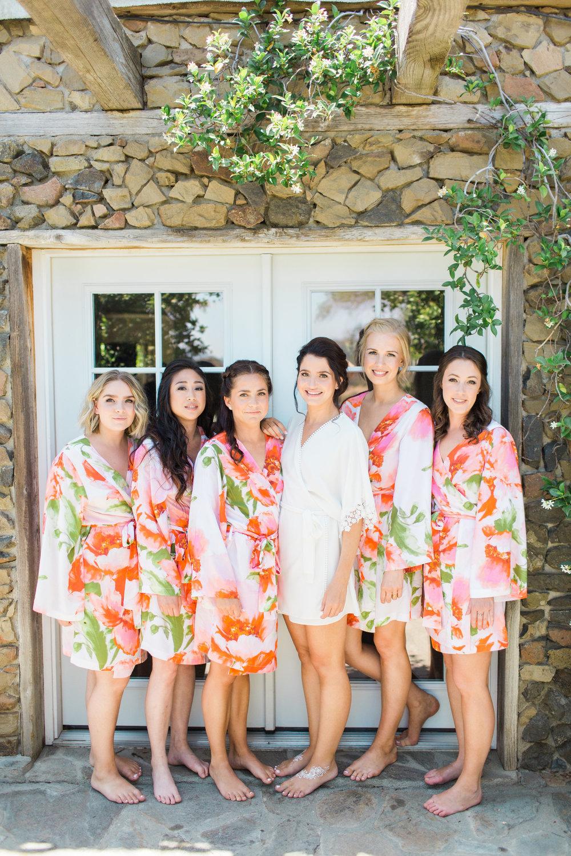 9. Bride & Bridesmaids.jpg