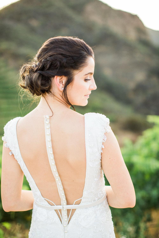10. Bride 2.jpg