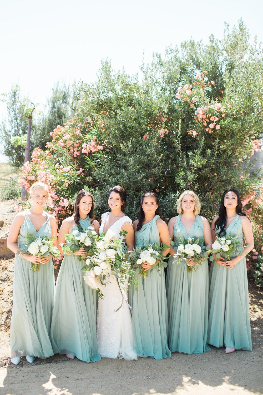 13. Bridesmaids.jpg