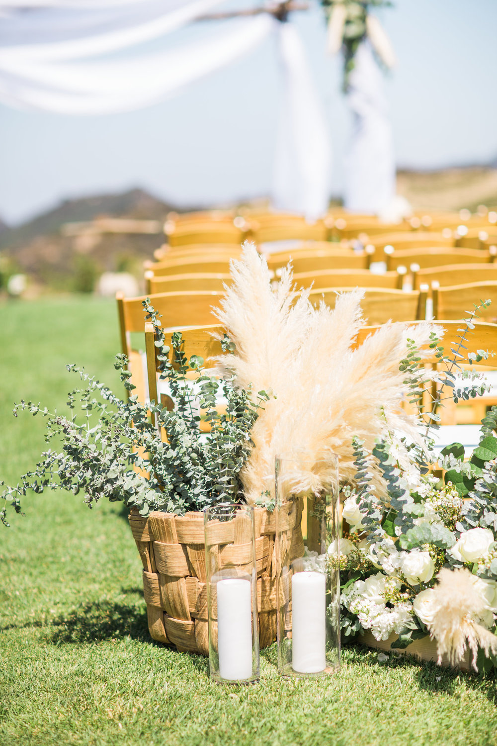 16. Ceremony Aisle Decor.jpg