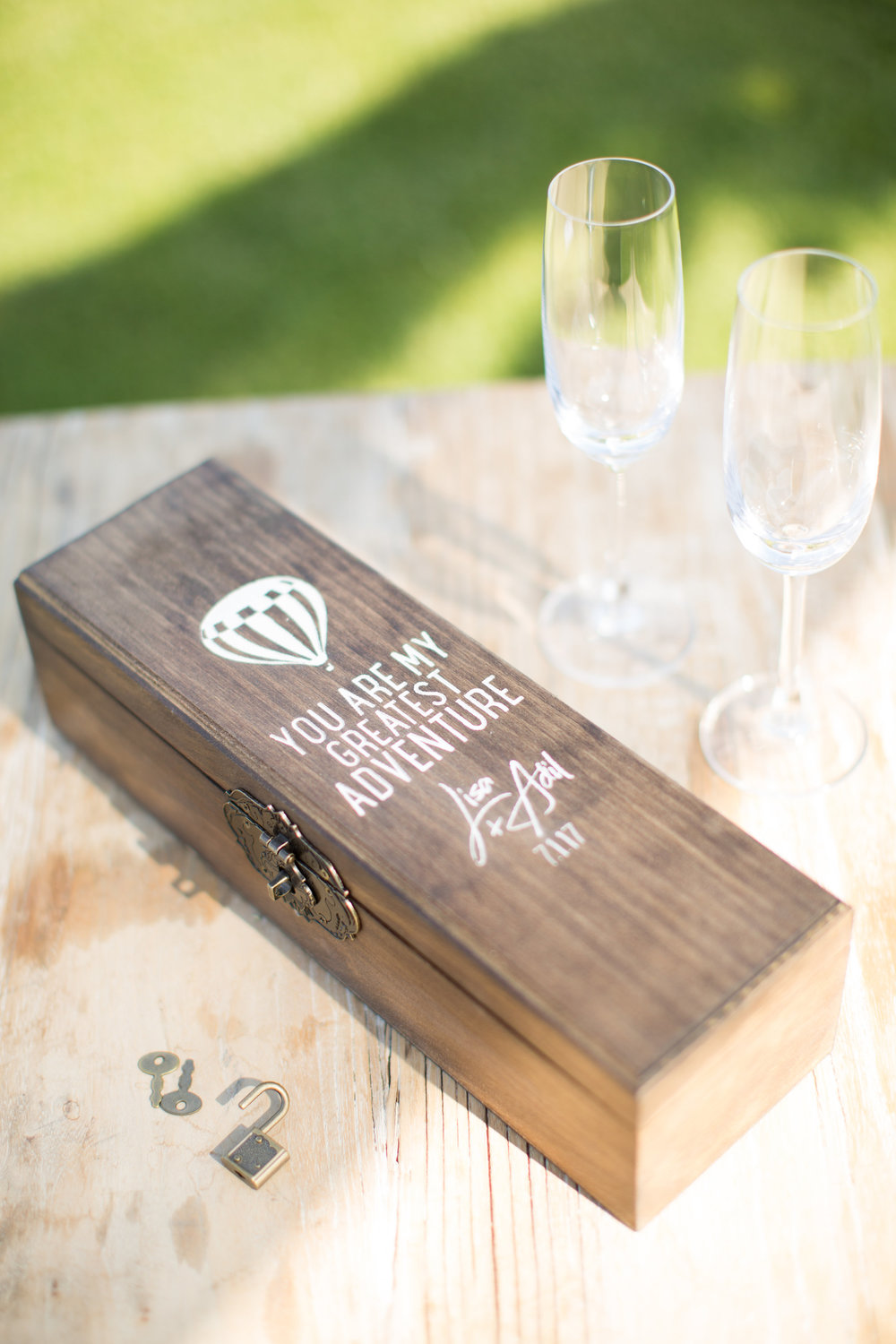20. Ceremony Wine Box.jpg