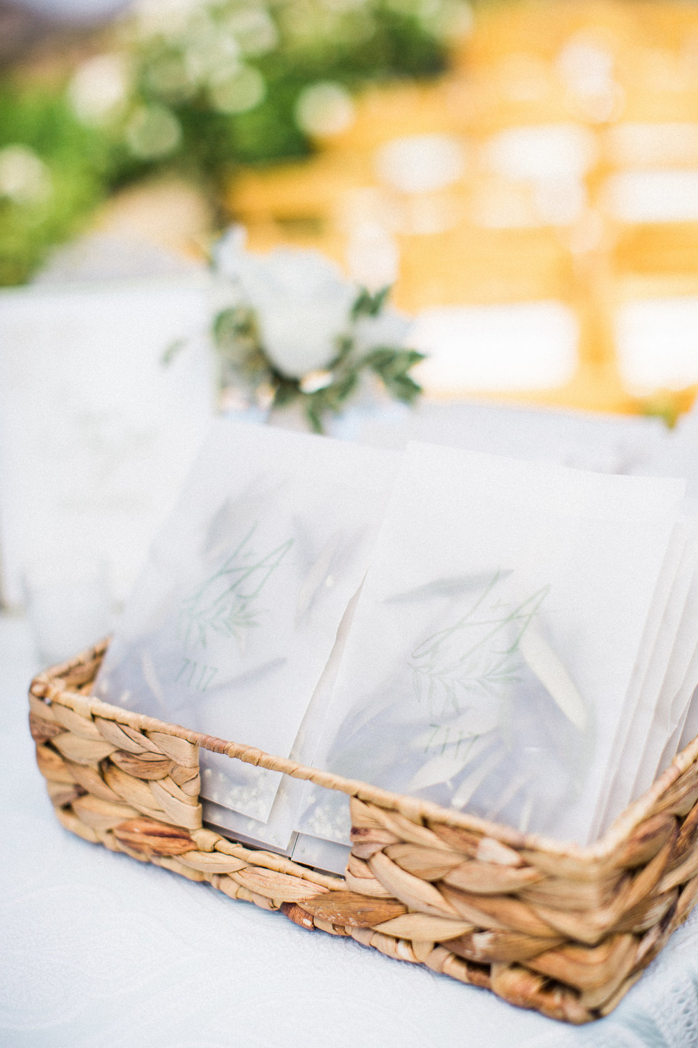 19. Ceremony Toss Bags.jpg