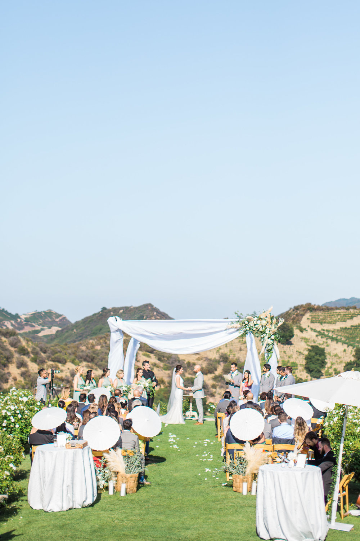 23. Ceremony.jpg