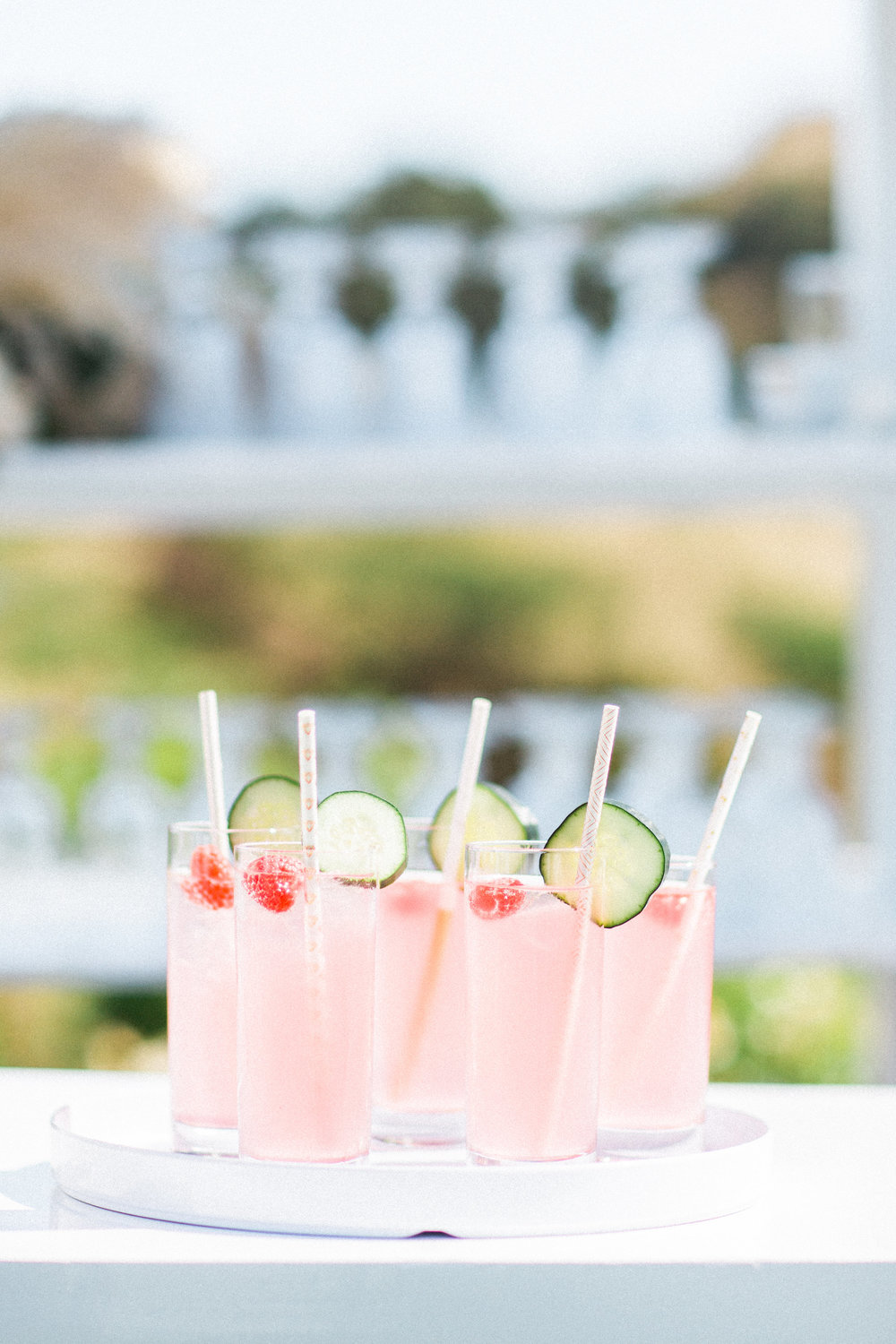 30. Cocktail Drinks.jpg