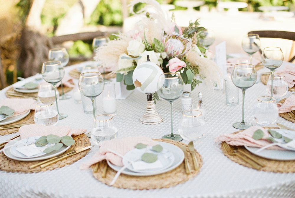 40. Sophisticated Boho Wedding Table 1.jpg
