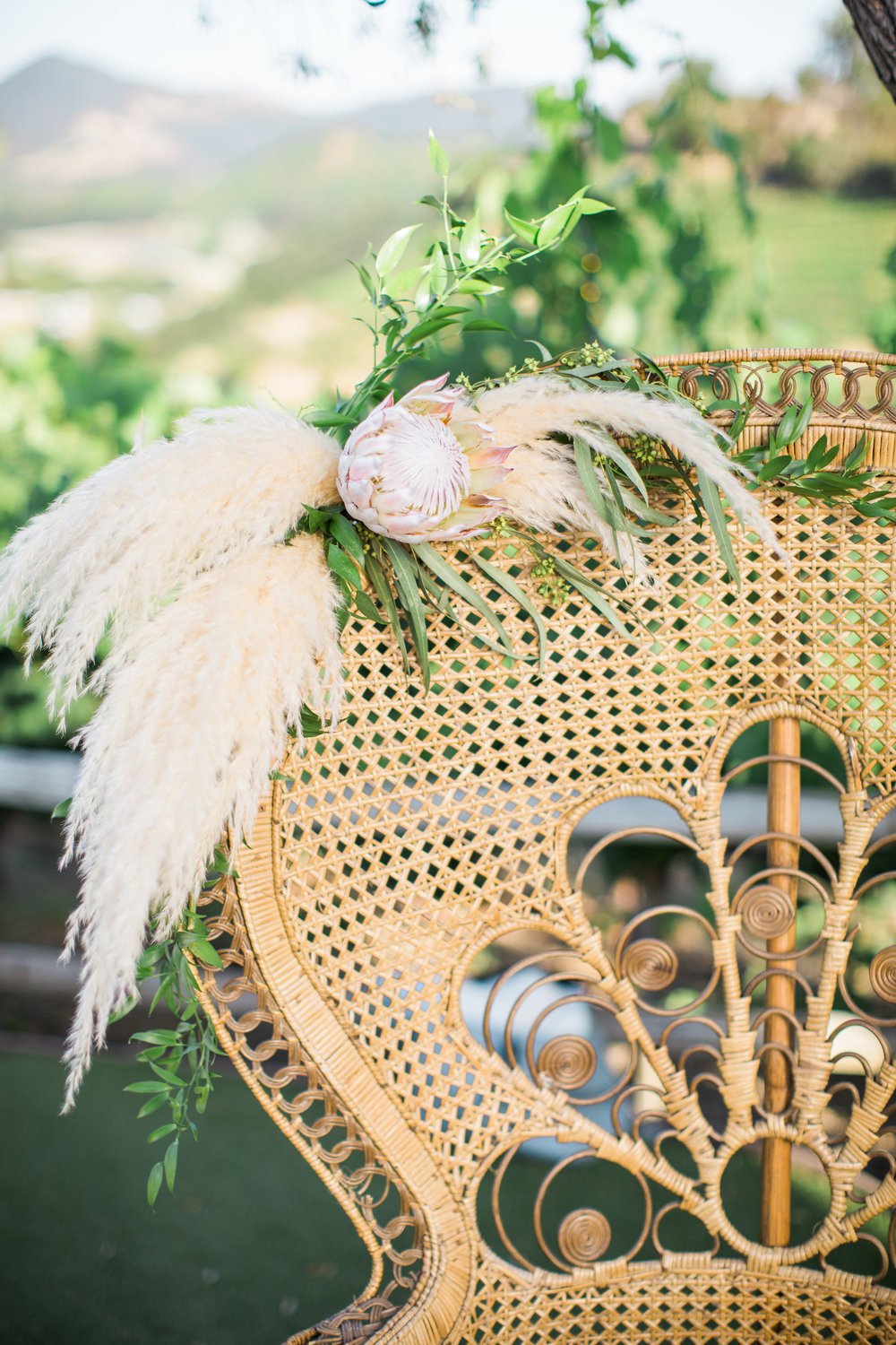44. Bride Chair Decor.jpg