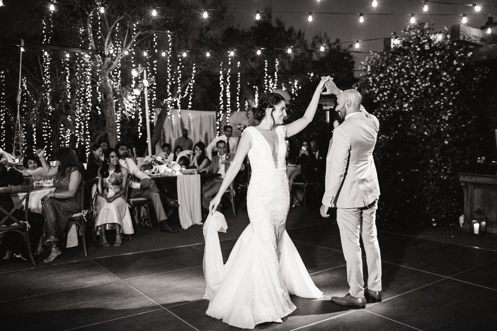 54. Bride & Groom First Dance.jpg