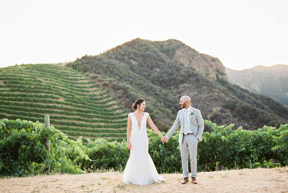 56. Bride & Groom Vineyard.JPG