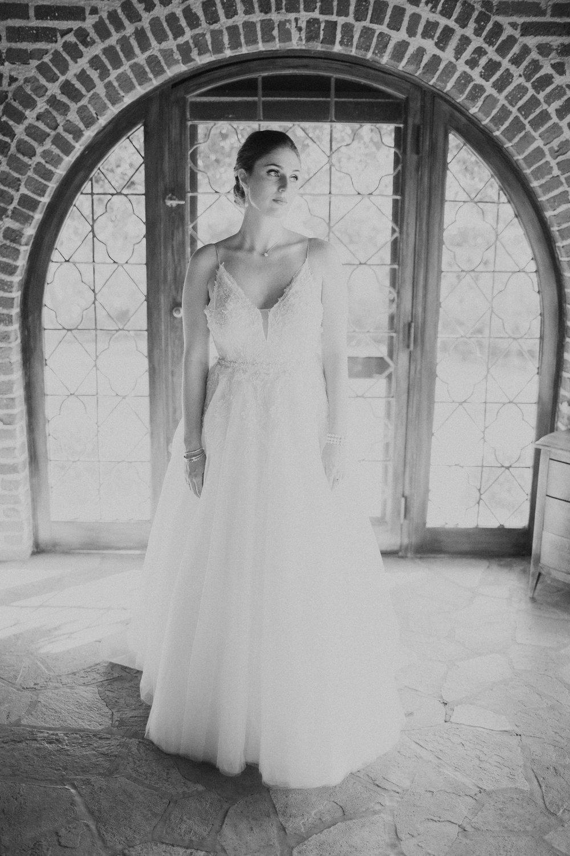 13. Bride.jpg