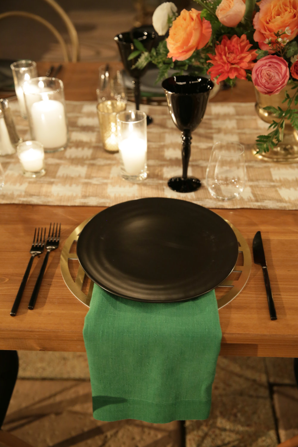 28. Dinner Tablescape.jpg