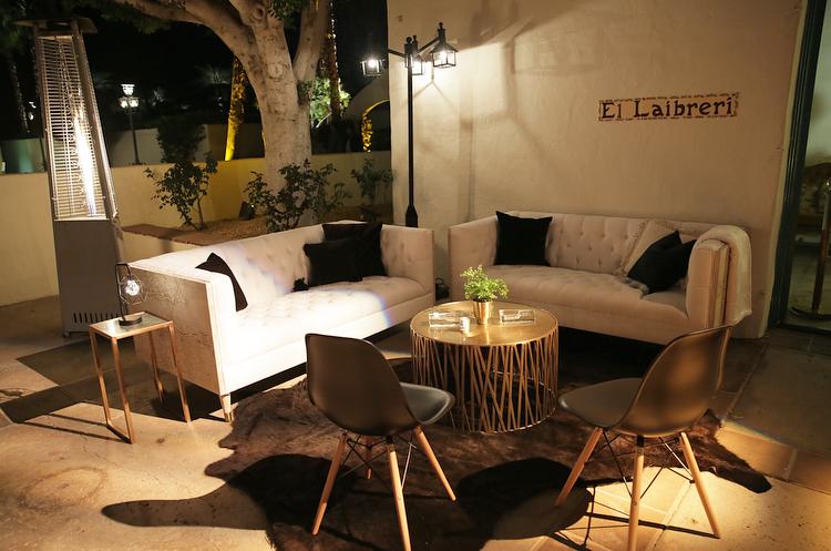 42. Dinner Lounge.jpg
