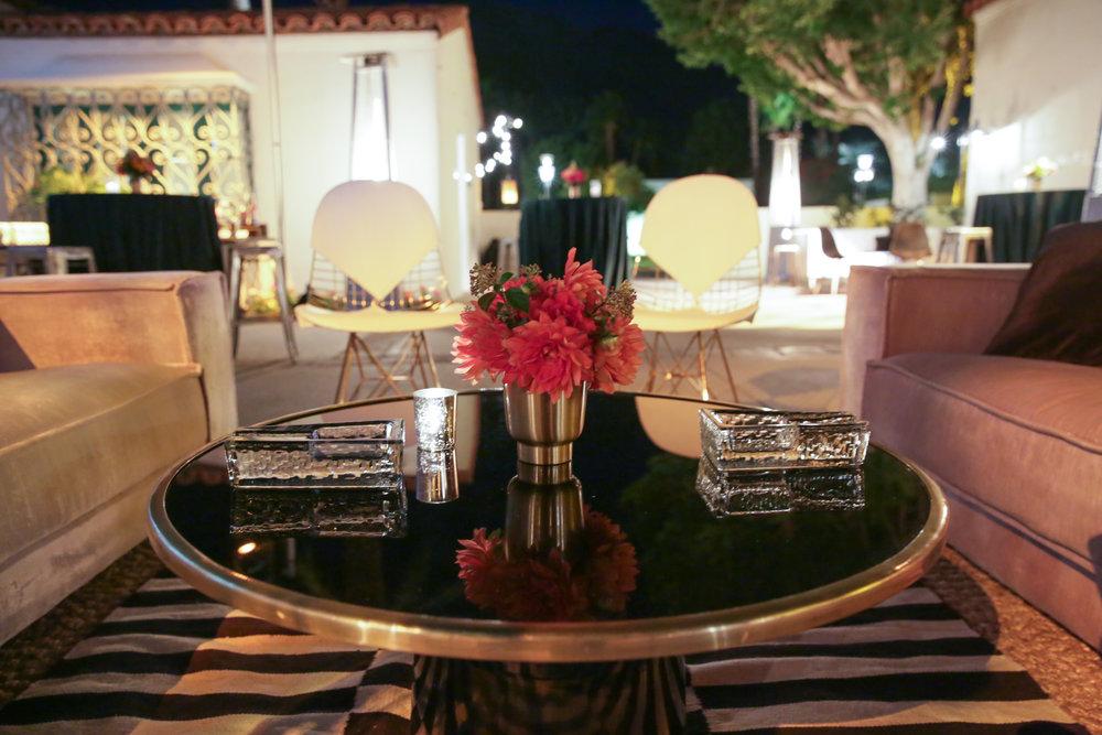 41. Dinner Lounge Design.jpg