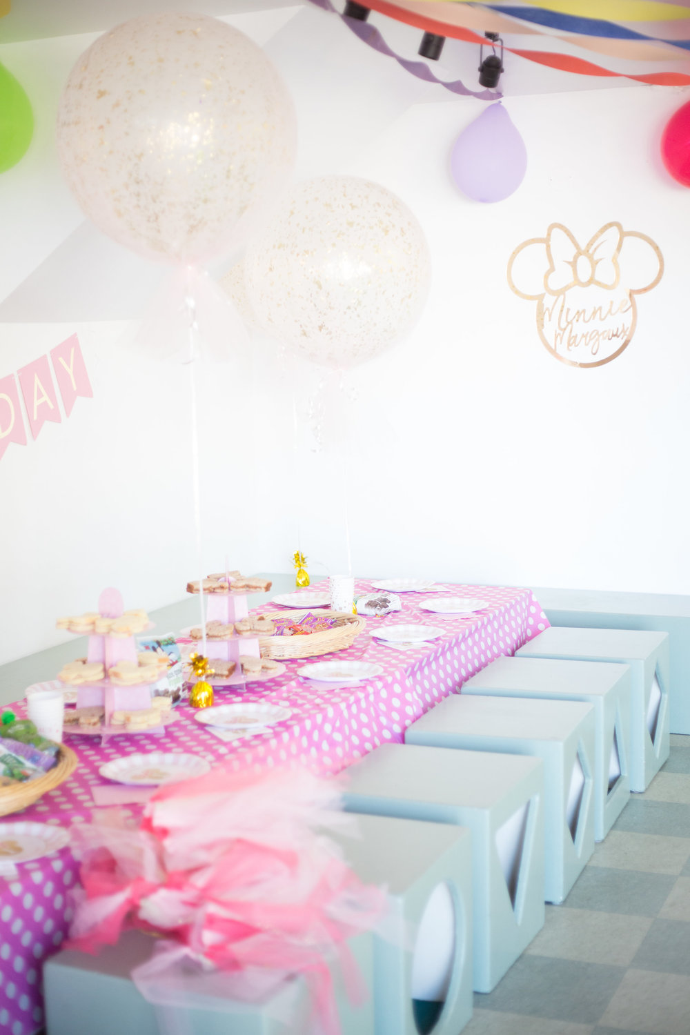 Margaux'_1st_Birthday_01.jpg