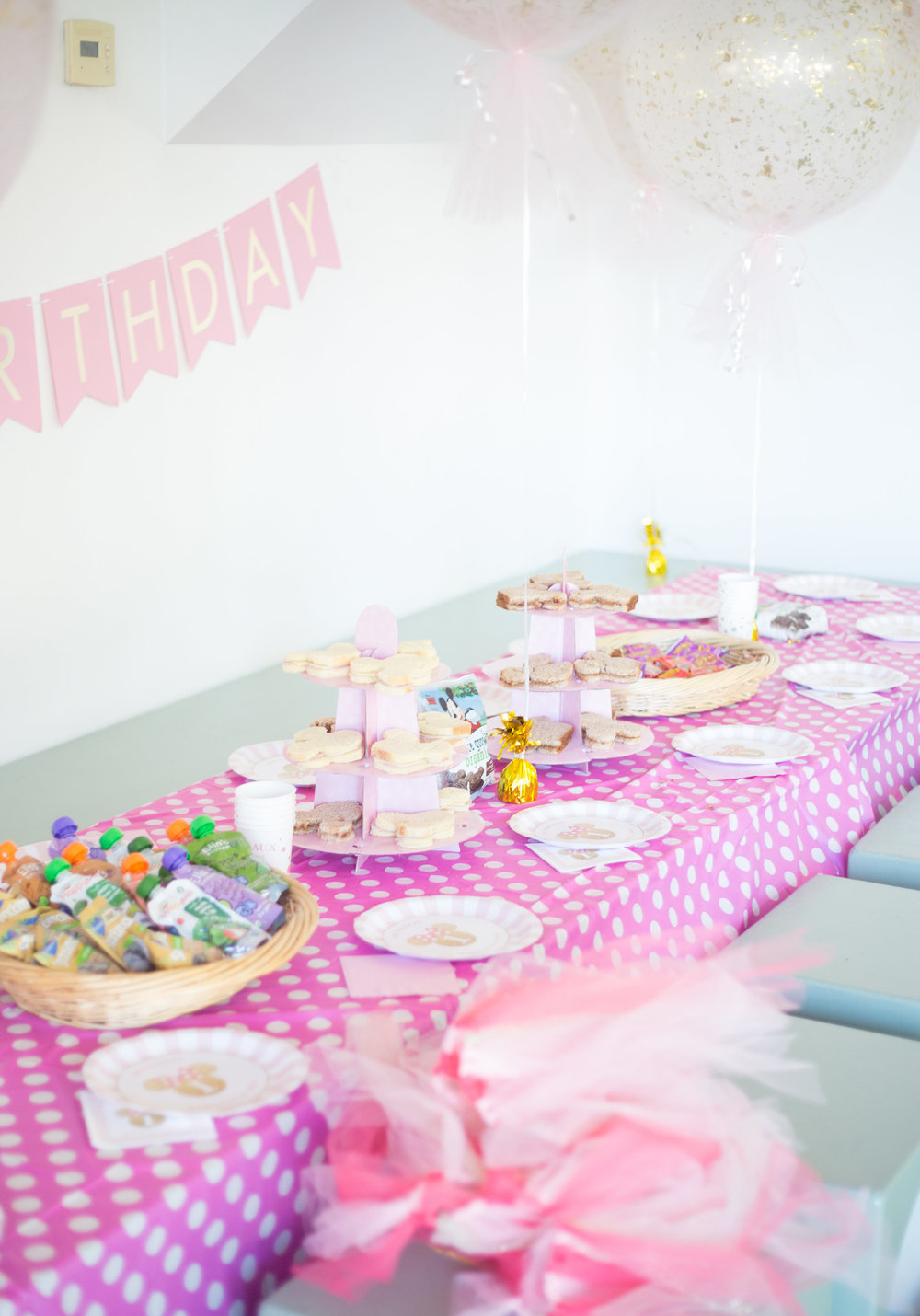 Margaux'_1st_Birthday_03.jpg
