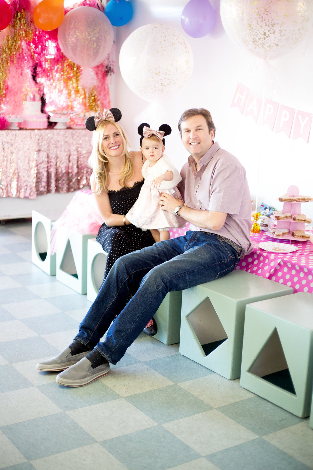 Margaux'_1st_Birthday_05.jpg