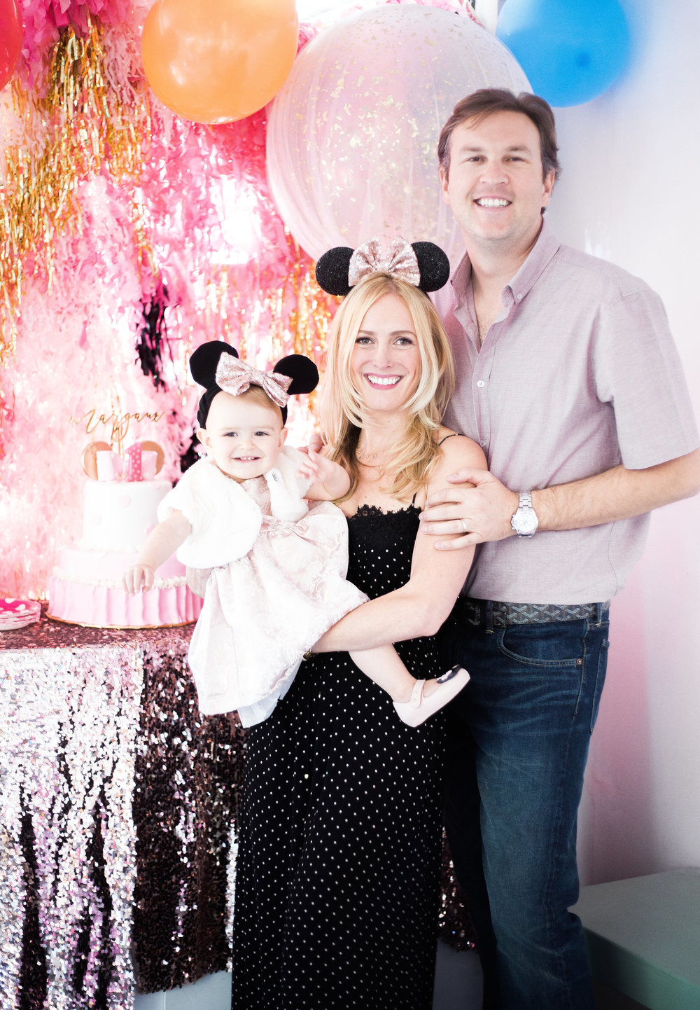 Margaux's_1st_Birthday_11.18.17_-44.jpg
