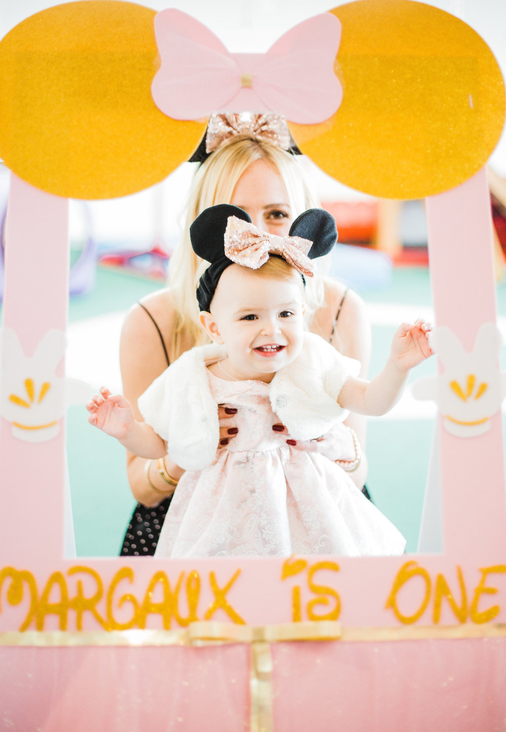 Margaux's_1st_Birthday_11.18.17_-62.jpg