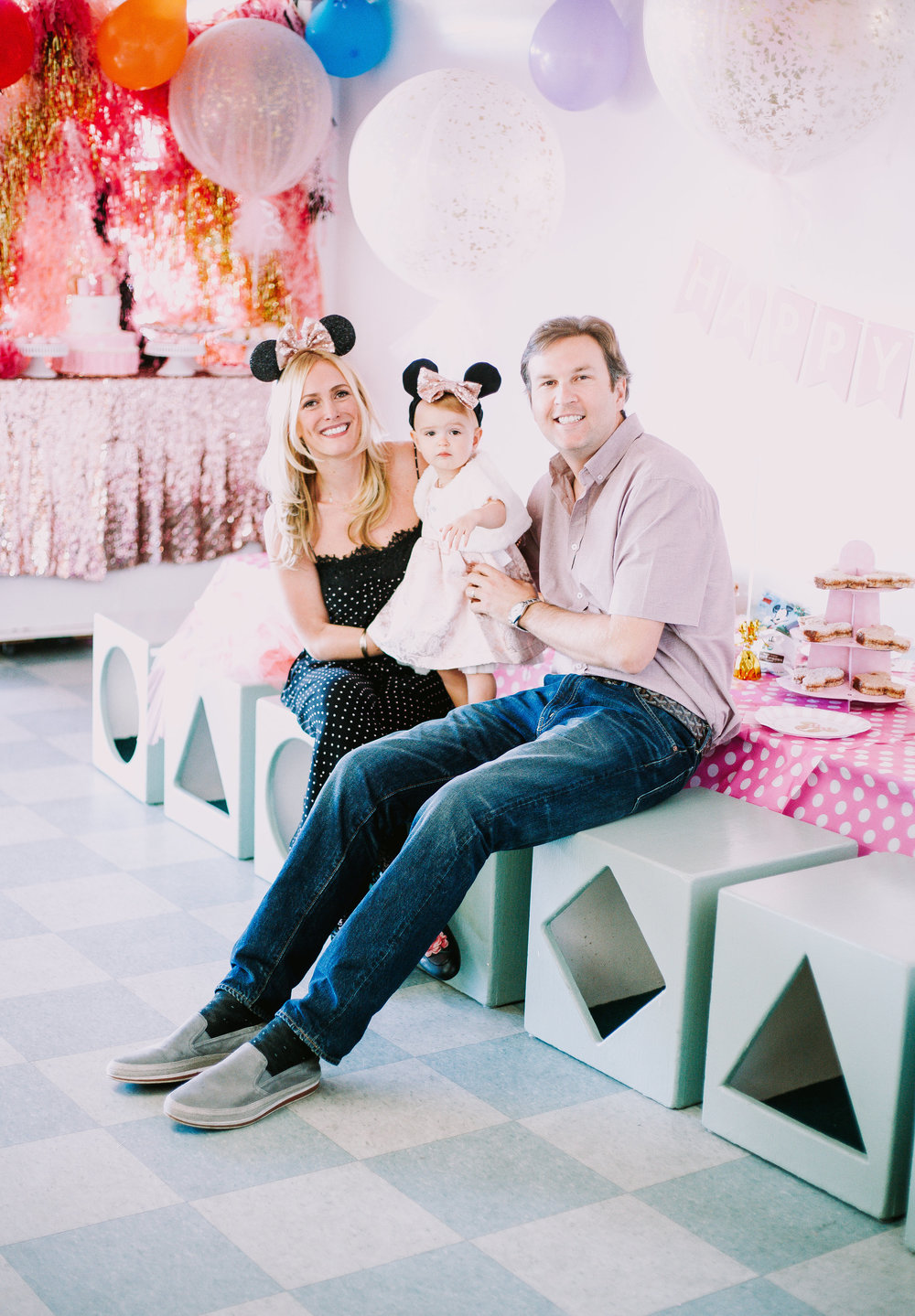 Margaux's_1st_Birthday_11.18.17_-68.jpg
