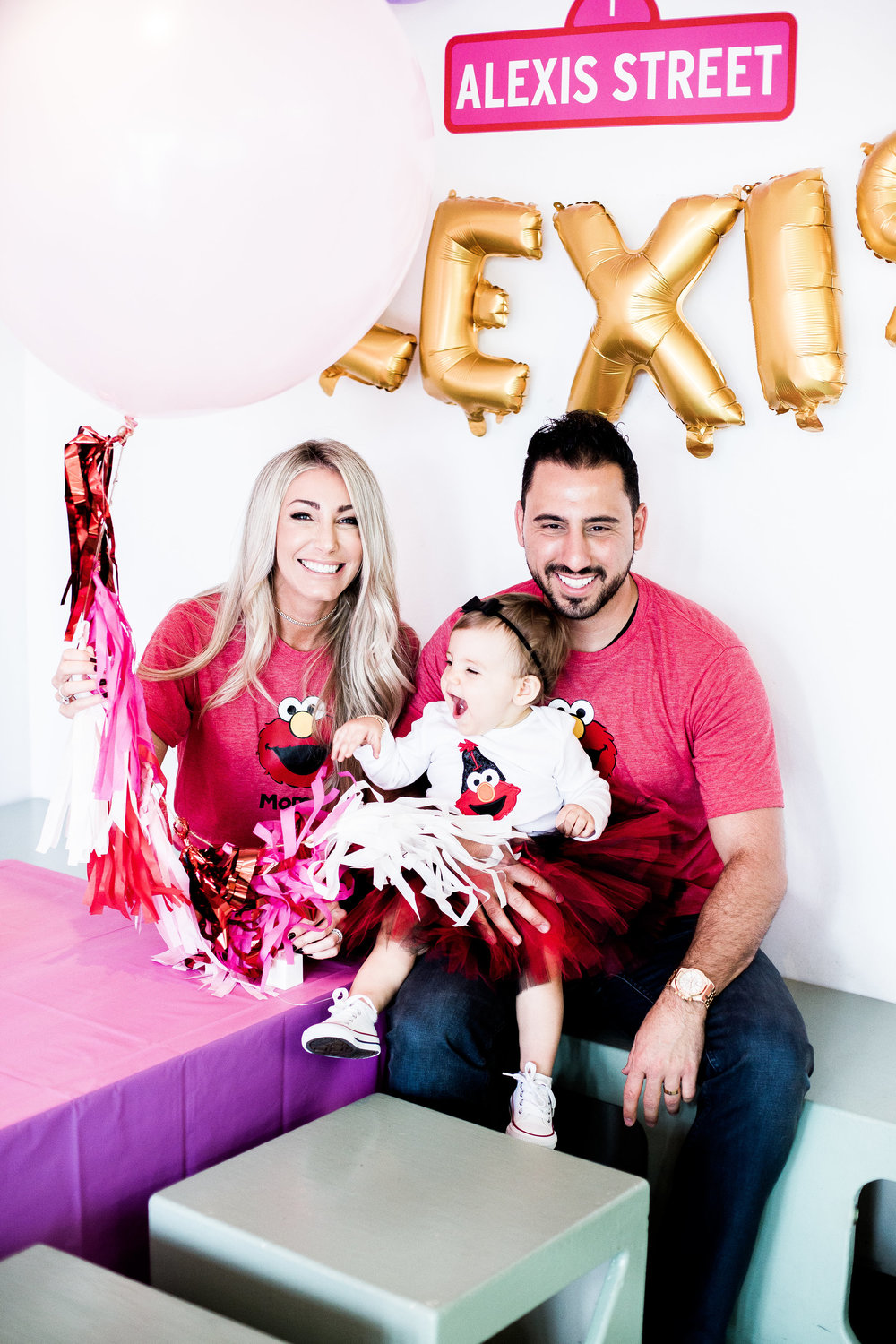 Alexis'_1st_Birthday_04.07.18_-42.jpg