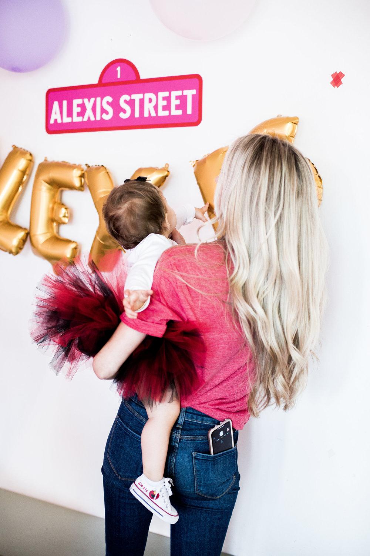 Alexis'_1st_Birthday_04.07.18_-48.jpg