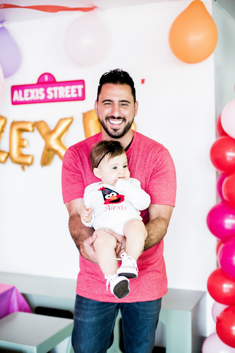 Alexis'_1st_Birthday_04.07.18_-71.jpg