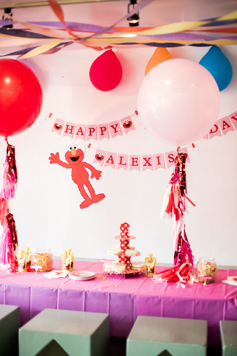 Alexis'_1st_Birthday_04.07.18_-172.jpg