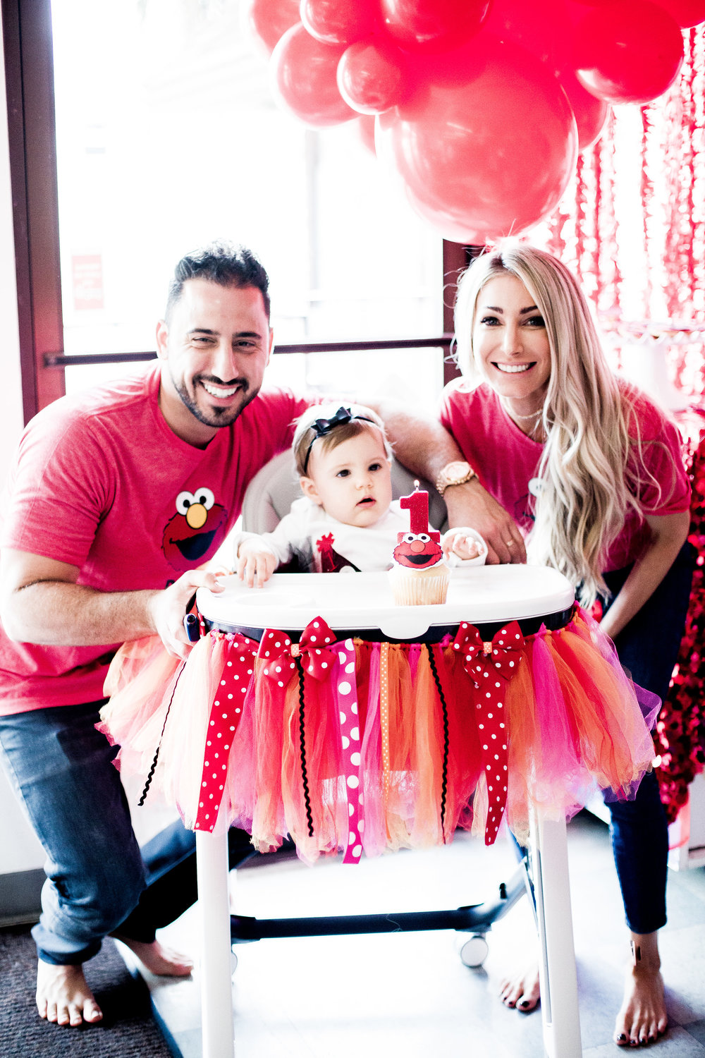 Alexis'_1st_Birthday_04.07.18._-14.jpg