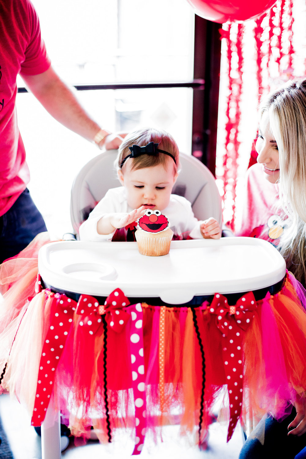 Alexis'_1st_Birthday_04.07.18._-22.jpg