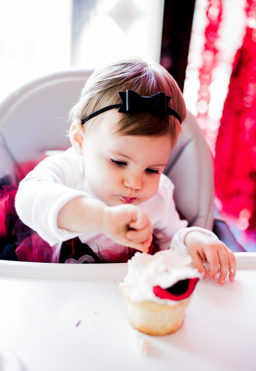 Alexis'_1st_Birthday_04.07.18._-27.jpg