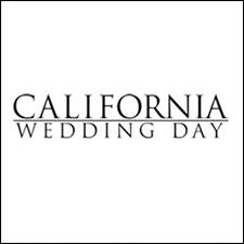 california-wedding-day-badge.jpg