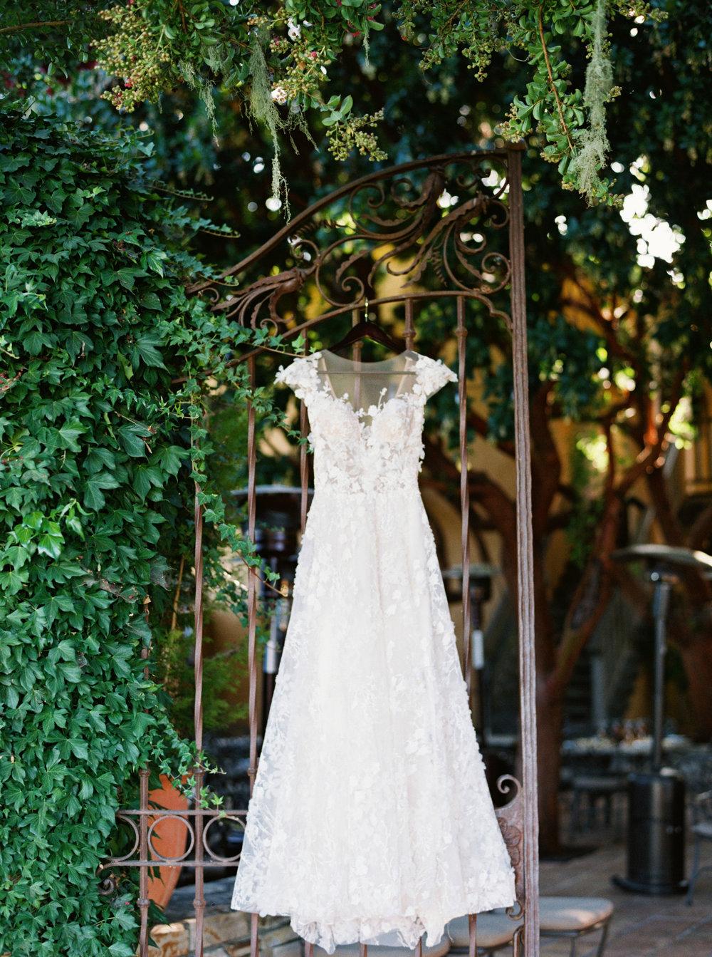 10. Bride Dress.jpg
