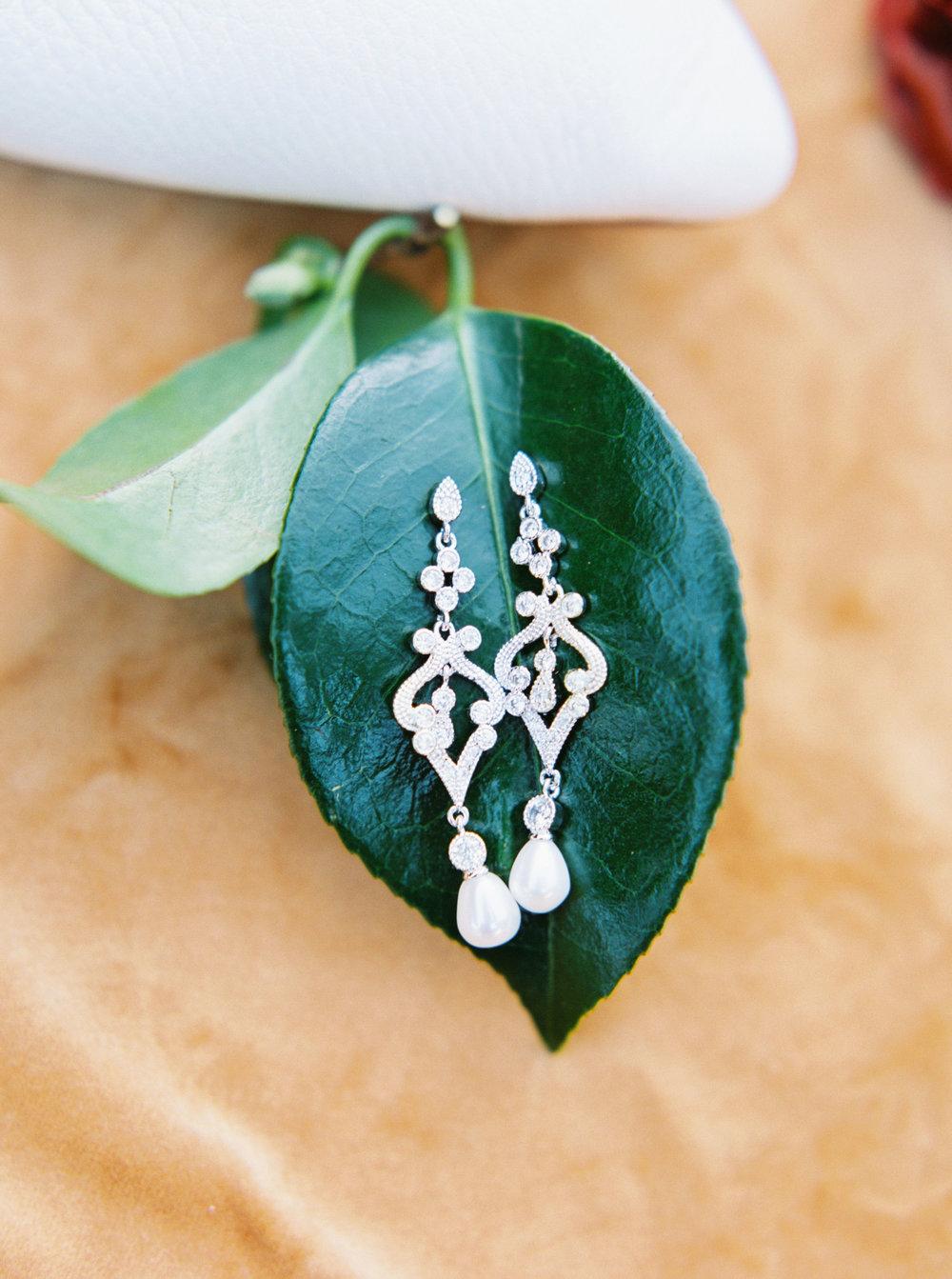 13. Bride Earrings.jpg