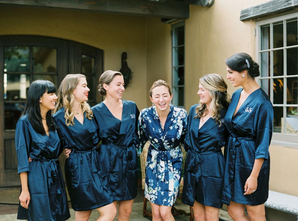 17. Bride + Bridesmaids.jpg