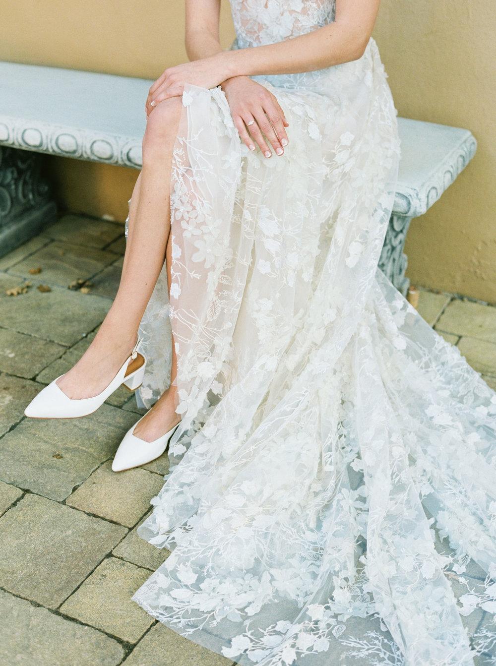 24. Bride.jpg
