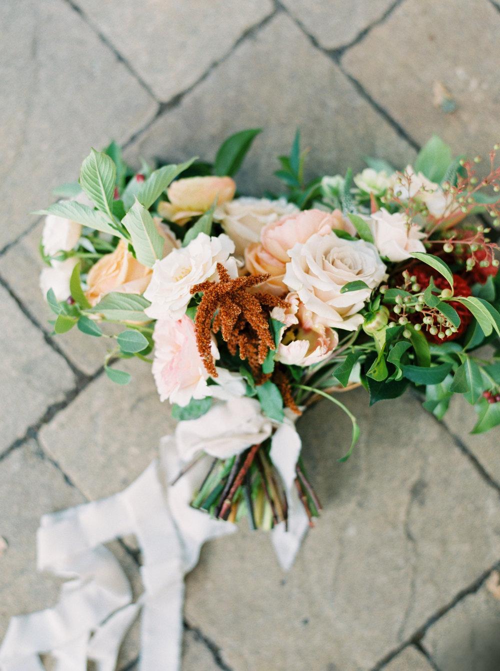 29. Bride Bouquet.jpg