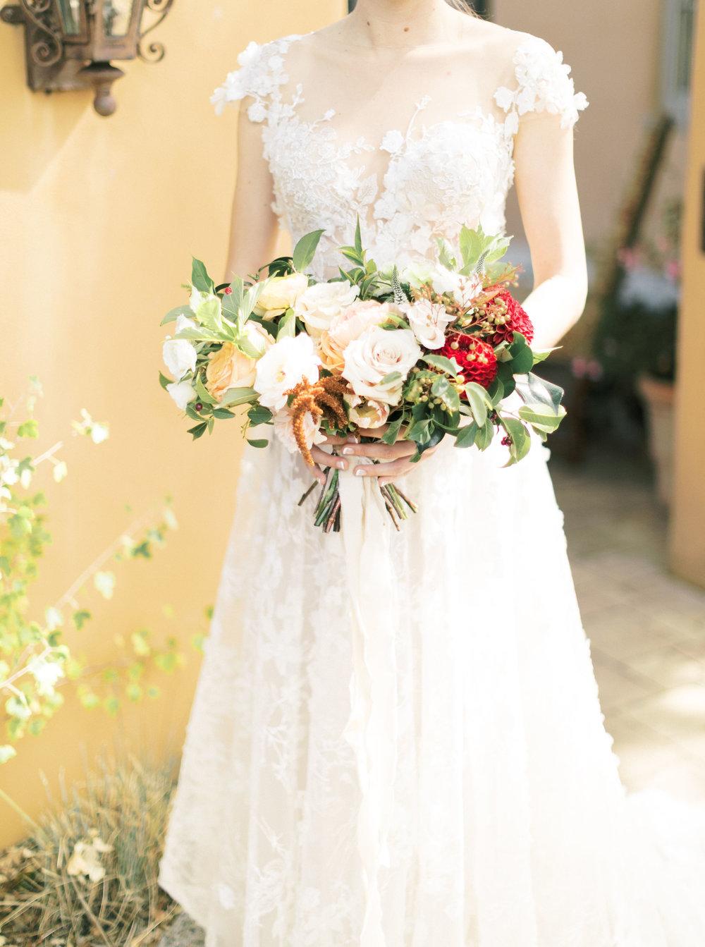 30. Bride + Bouquet.jpg
