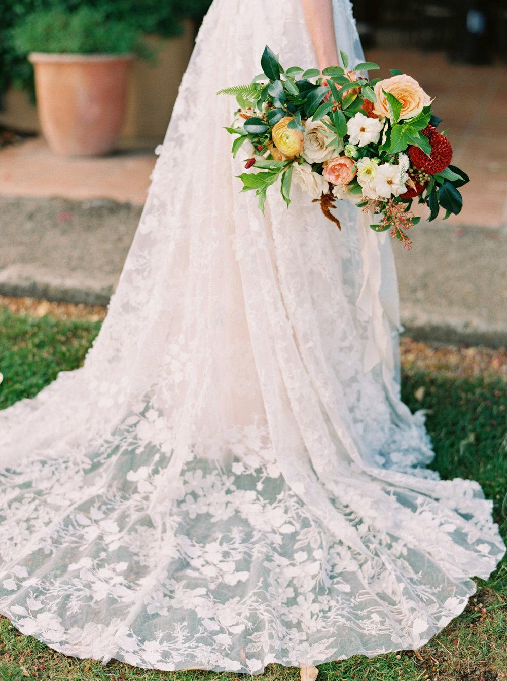 31. Bride + Bouquet.jpg