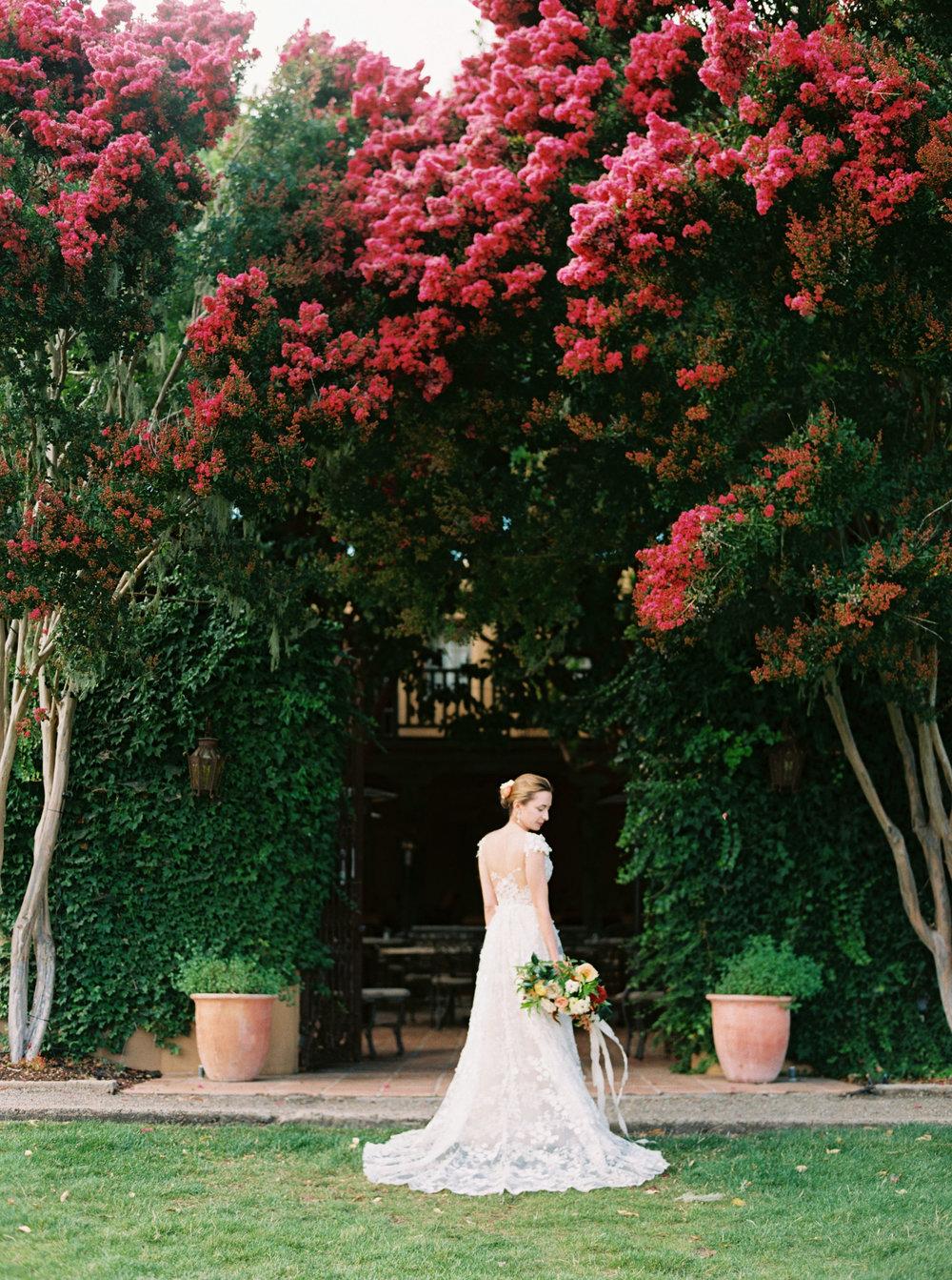 32. Bride + Bougainvillea.jpg