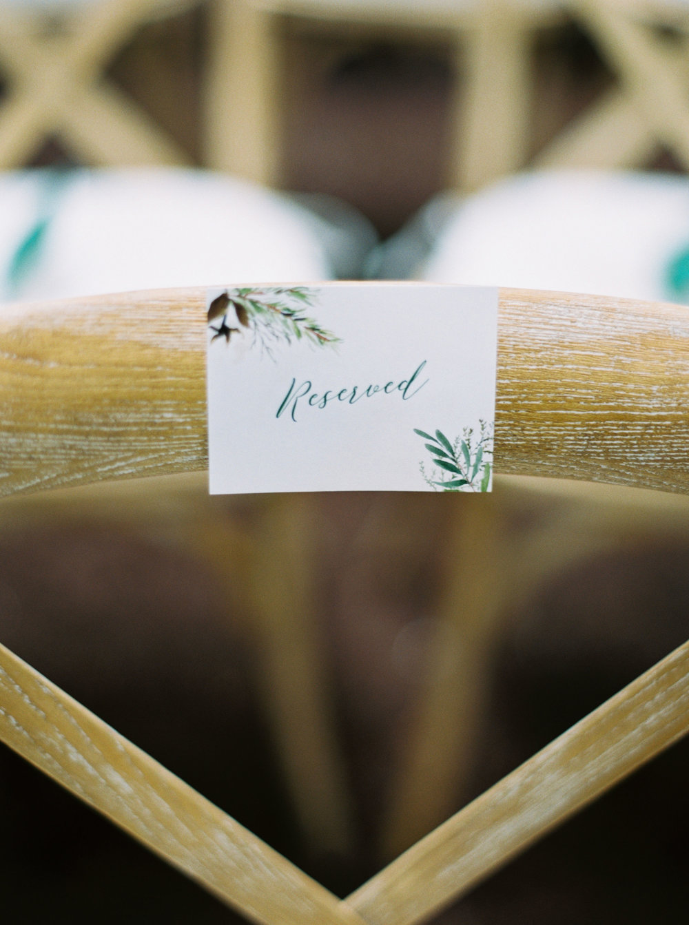 46. Ceremony Reserved Signs.jpg