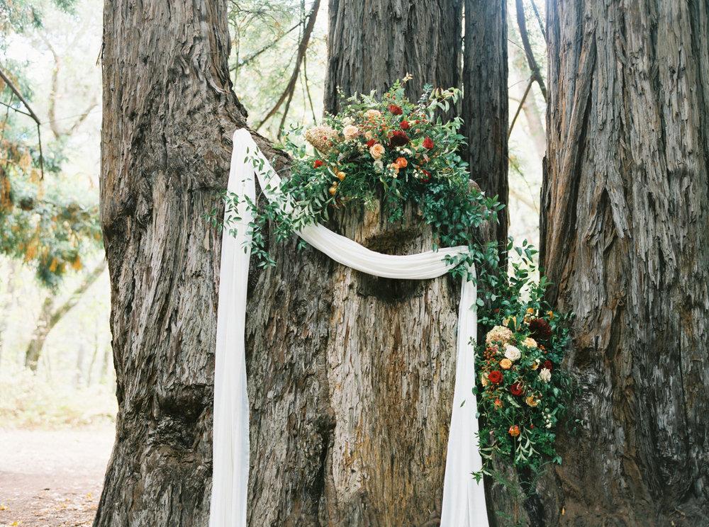 45. Ceremony Tree Garland.jpg