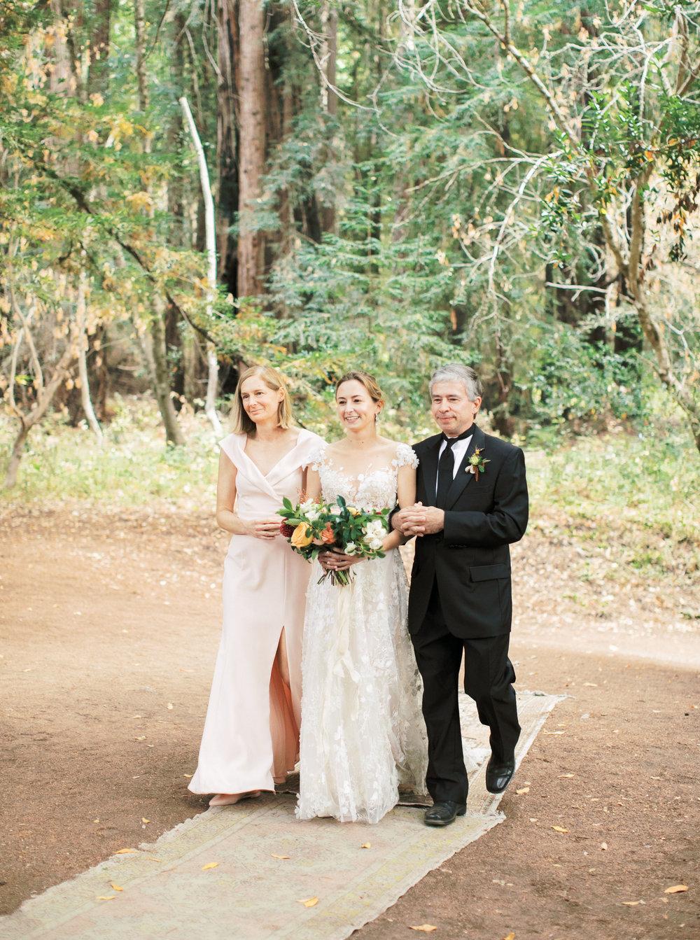 55. Bride + Parents Ceremony.jpg