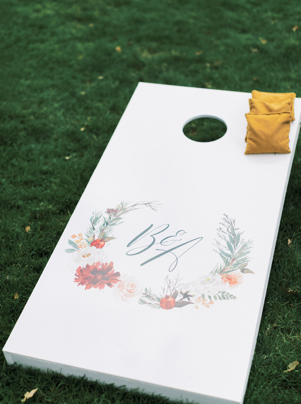 71. Personalized Bag Toss.jpg