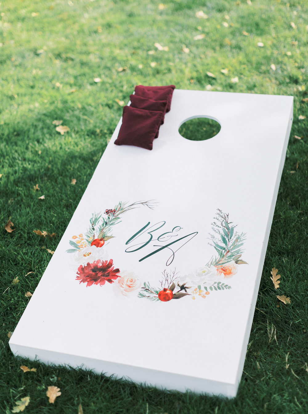 72. Personalized Bag Toss.jpg