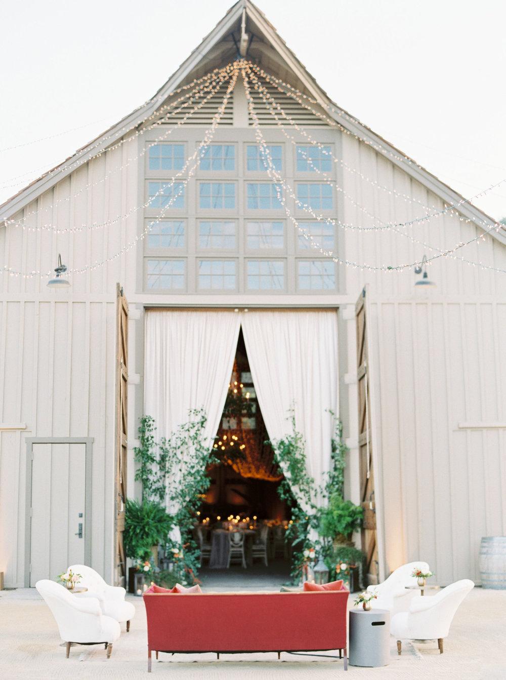 82. Barn Entrance + Lounge.jpg