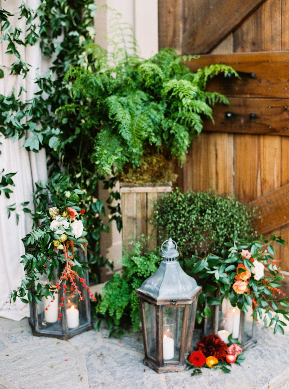 86. Barn Entrance Plants.jpg