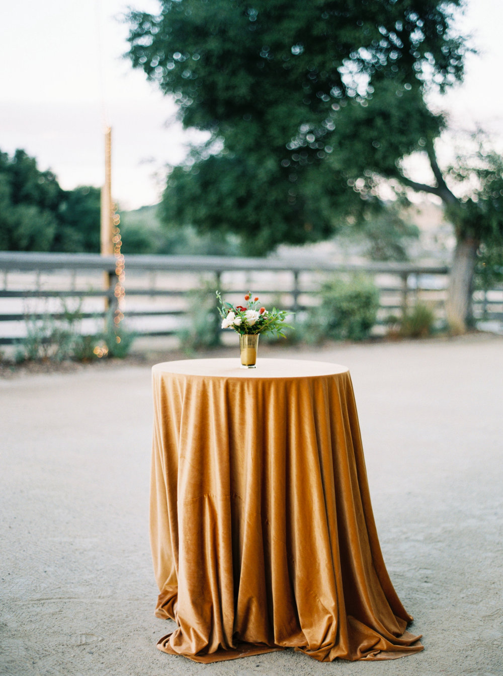 87. Reception Cocktail Table.jpg