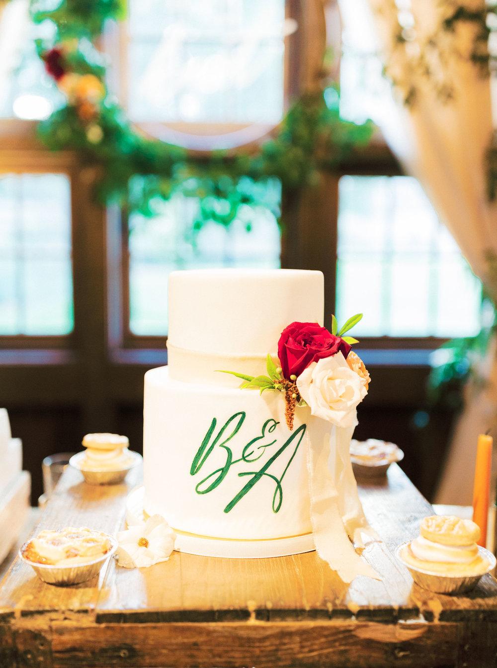 92. Cake + Monogram.jpg