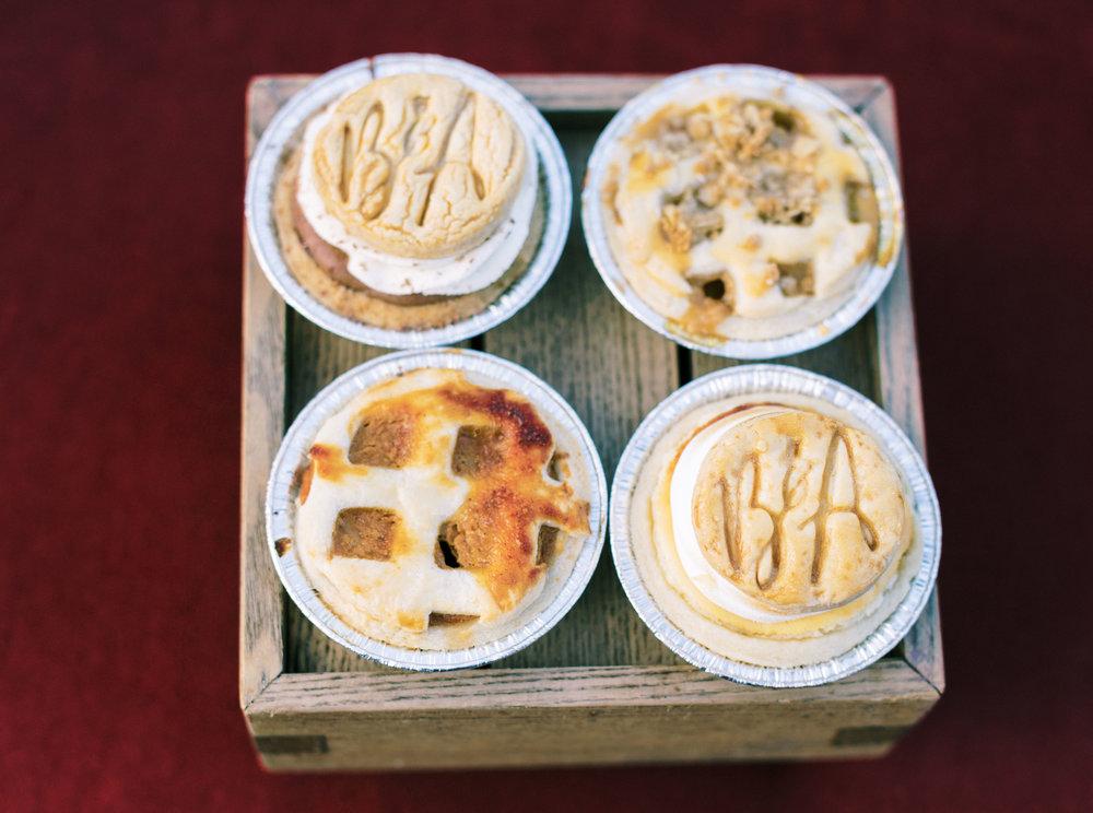93. Mini Personalized Pies.jpg