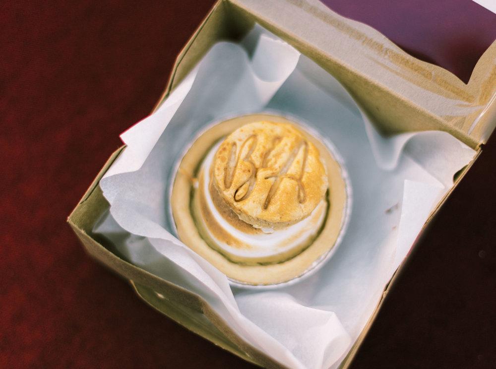 93. Personalized Pie 2.jpg